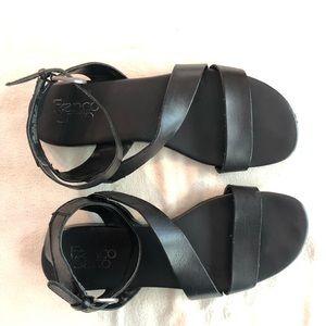 Franco Sarto Gustar Sandals